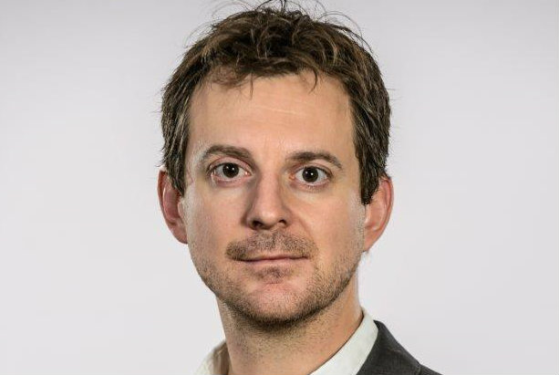 Facebook appoints Blue Rubicon MD Chris Norton as EMEA comms chief