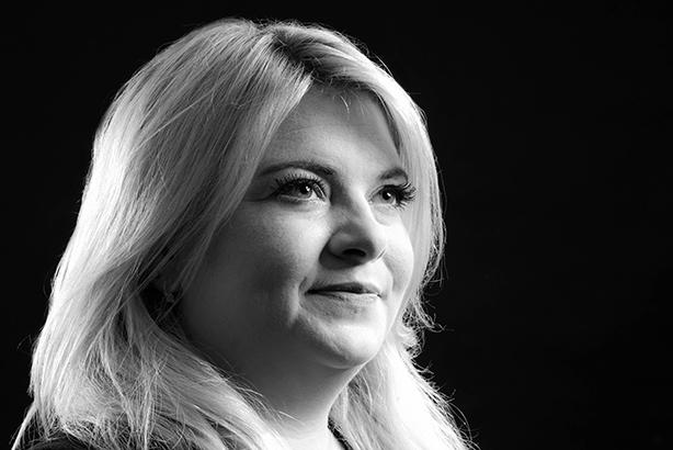 PRWeek UK 30 Under 30 2018: Jennifer Christie, Text100