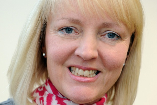 Think twice before denying claims outright and seek allies, advises Christine Smart