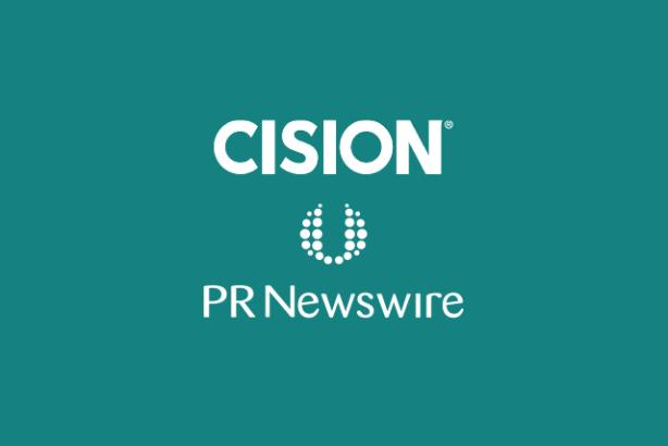 Your call: What are your expectations for the Cision-PR Newswire deal?