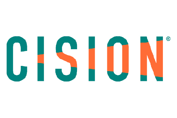 Cision to lay off more than 100 UK staff amid fall in media monitoring revenue