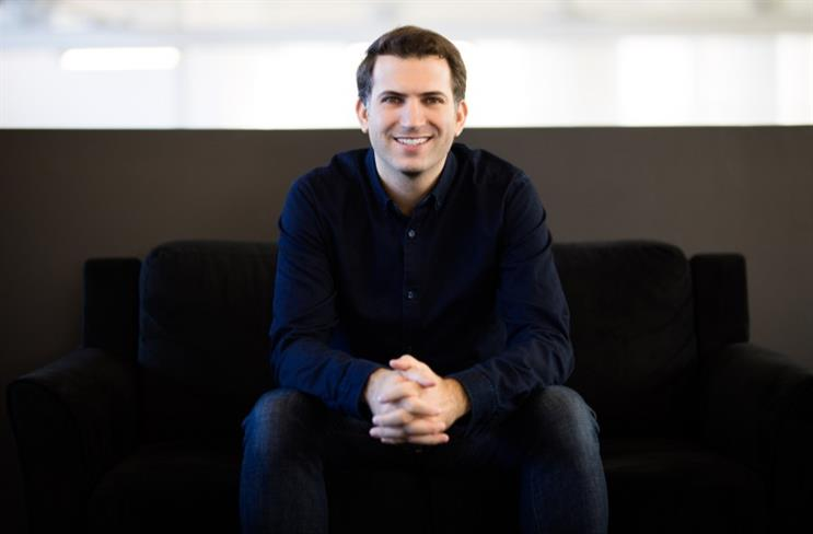 Coby Shuman will lead the new Toronto office