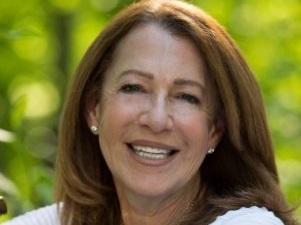 Edelman's Carol Cone forms purpose-driven collaborative consultancy