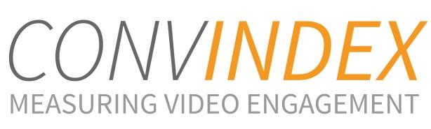 Convindex monitors real-time video content engagement