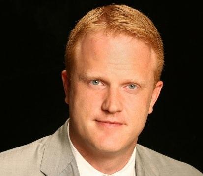 Allison+Partners hires Edelman EVP Martin as consumer practice lead