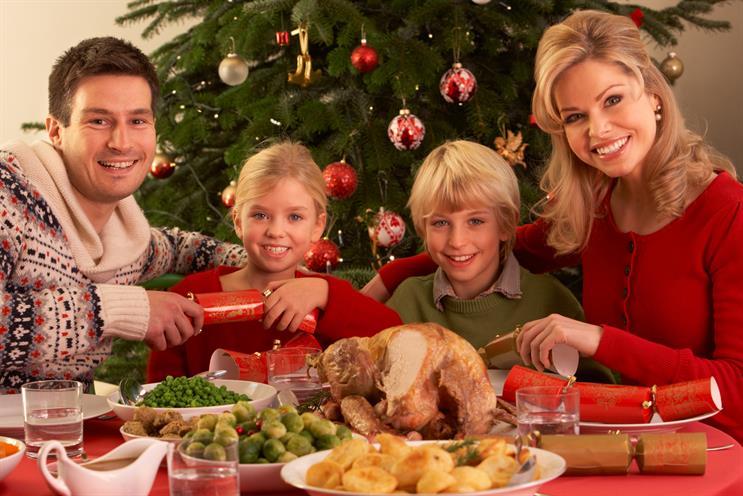 Cracker or turkey? Our Christmas panel decides... (©ThinkstockPhotos)