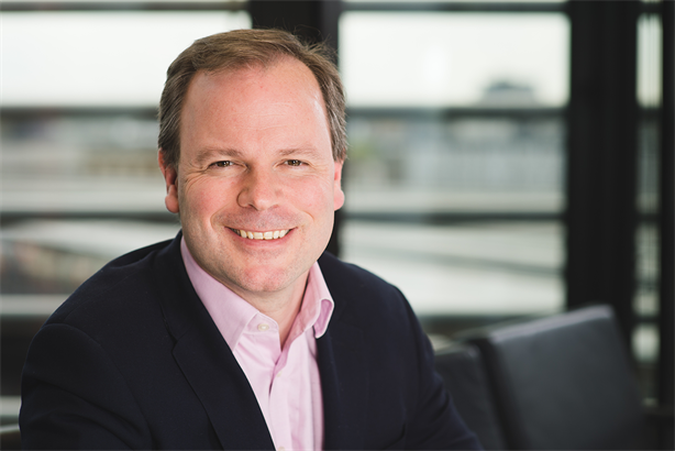 'Business should have done more on Brexit; it's time for corporate comms to step up' - Sir Craig Oliver