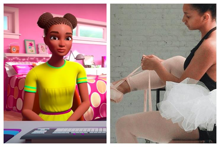 'Barbie has raised the bar, fake Fatima a missed opportunity' - Creative Hits & Misses of the Week