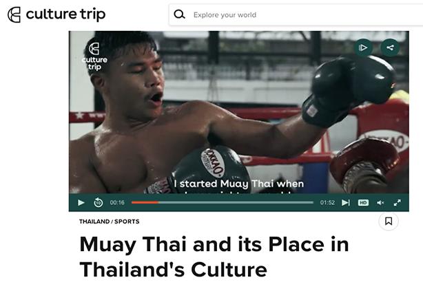 Frank wins travel platform Culture Trip following competitive pitch