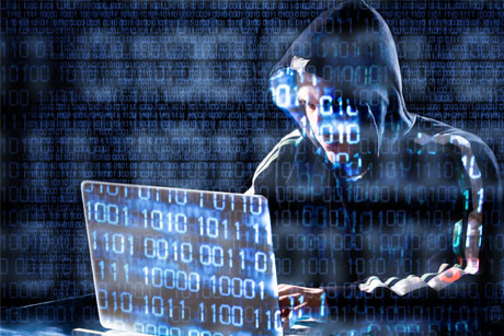 Offensive: The Home Office is leading the attack on cyber crime