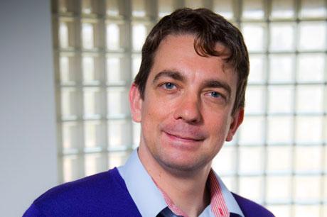 Mike Maynard, Napier Partnership - It's all a matter of metrics