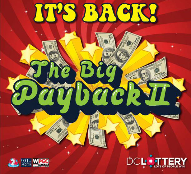 DC Lottery puts ad services up for grabs