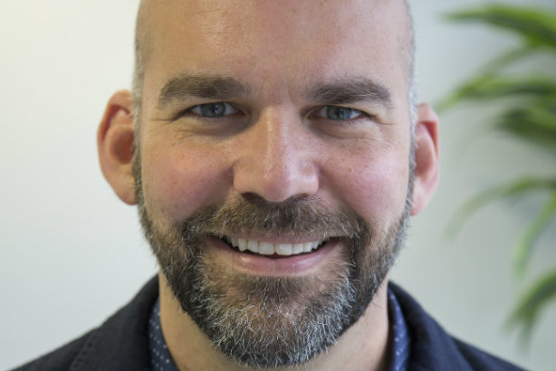 Former Fleishman head of brand marketing to take up director role at Freuds