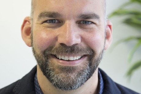 Dave Bennett: Leaves Exposure to join FleishmanHillard London