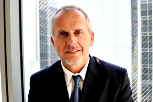 David Brain : Power List 2014