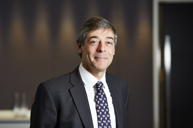Will IPSO's arbitration pilot fly? wonders David Engel
