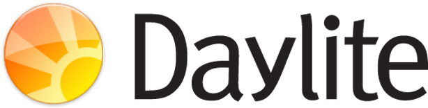 Manage relationship management tasks and increase productivity with Daylite