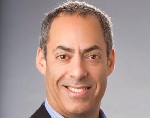 BMC global comms director DeRitis exits for Seagate Technology