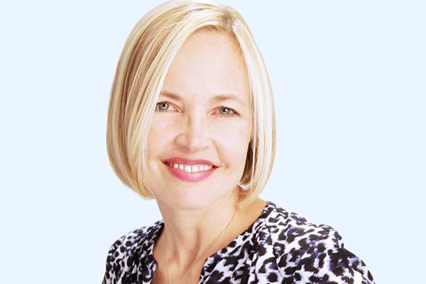 CEO Heidi Hovland