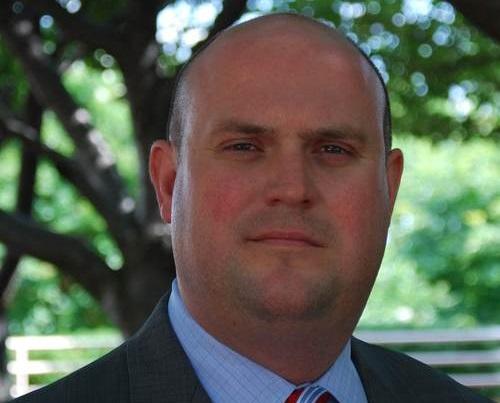 Former Burson US CEO DenHerder joins FP1 Strategies