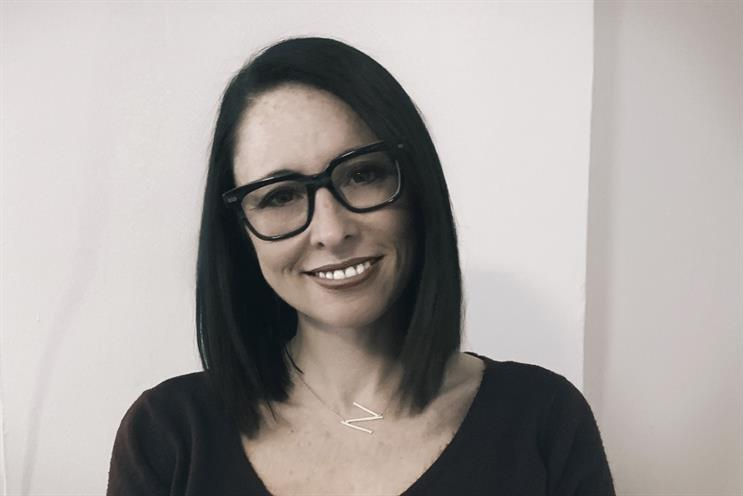 Dini von Mueffling Communications hires Nicole Wool for No. 2 role