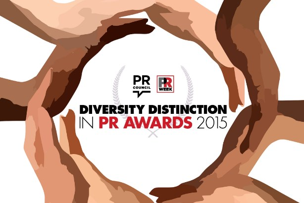 The PR Week 10.23.2015: Diversity in PR; a 6,000-word rebuttal; Back to the Future