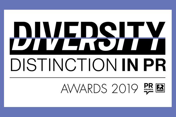 2019 Diversity Distinction in PR Awards open for nominations
