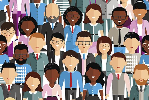 Diversity in PR: Industry struggling to arrest 'achingly slow' progress