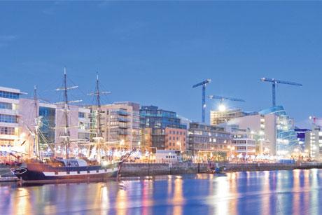 Review: Dublin City Council (Credit: Thinkstock)