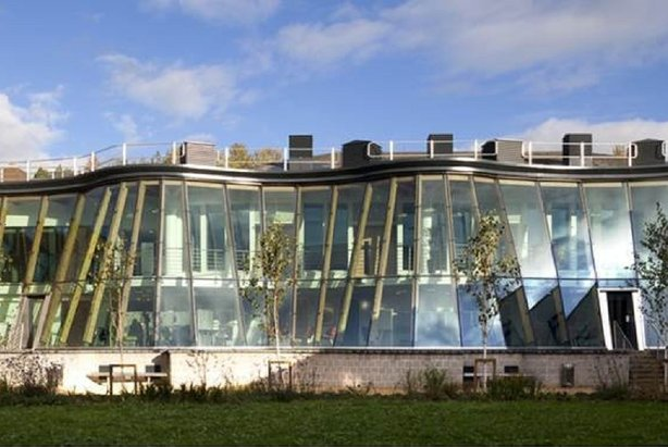 Durham University Business School has appointed Bluesky PR to raise its global profile