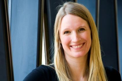Lena O'Shea, Kazoo: Understand the fairer sex