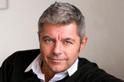 CEO: Alan Edwards