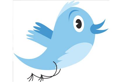 Most influential comms tweeters: TweetLevel