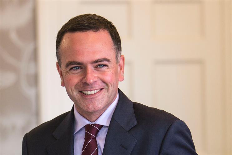 Chris Scott: avoid humiliation or litigation when using social media