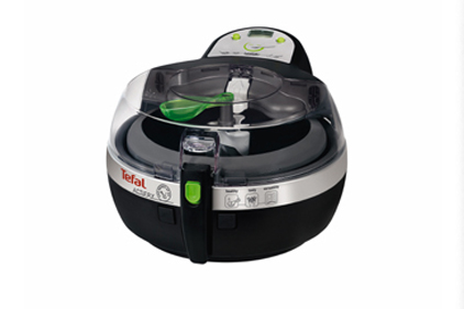 Groupe SEB: brands include Tefal and Krups