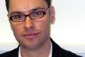 Ed Barker: head of technology, Kaizo