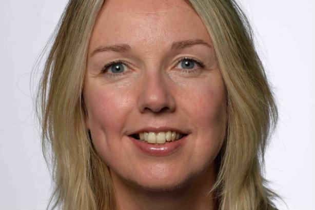 Chelsea FC comms head Emma Wilkinson scores top PR job for Premier League