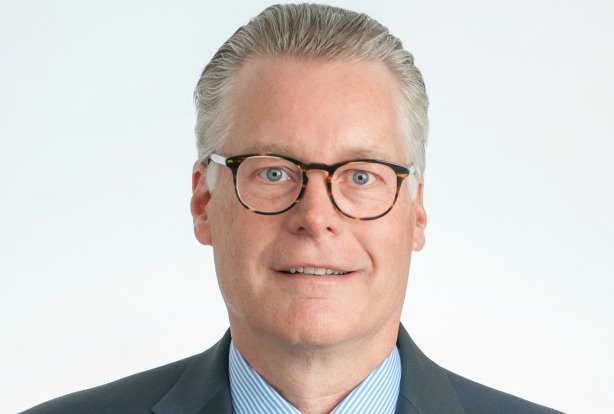 Delta CEO Ed Bastian on responding to a crisis