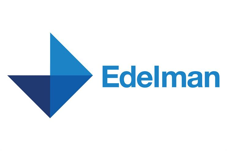 Edelman UK & Ireland introduces paid 'time-out days' for menopause