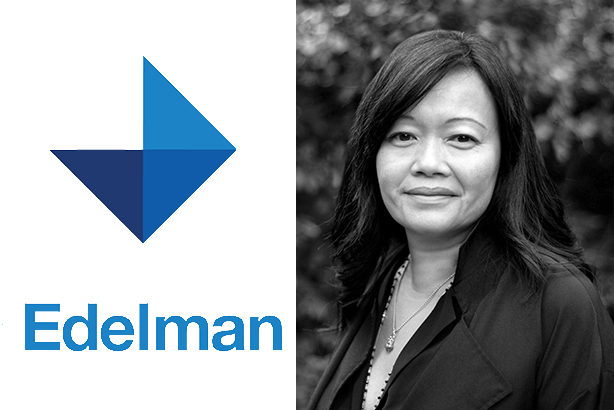 Edelman's 'earned creative' strategy is noble, but does it work?