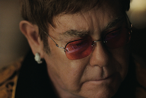 John Lewis Christmas campaign: how has Elton performed?
