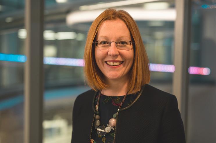 Golin hires former Bell Pottinger staffer as UK deputy MD