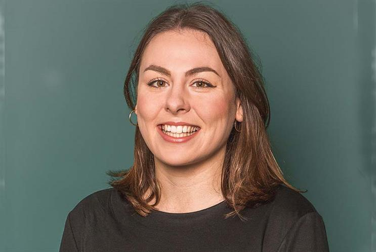 Emily Fermor, director, UK public affairs, Hanbury Strategy