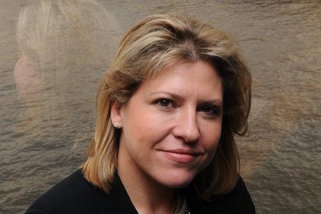 Emma Gilpin-Jacobs