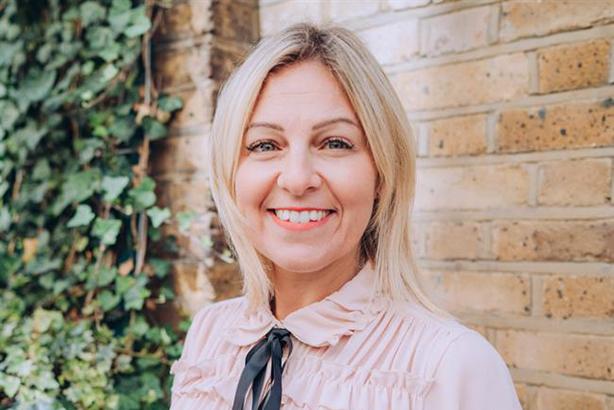 Ex-Hotwire consumer chief Emma Hazan launches new venture called Sidekick