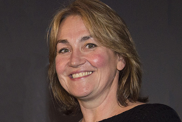 Former Labour MP Natascha Engel has joined Public First