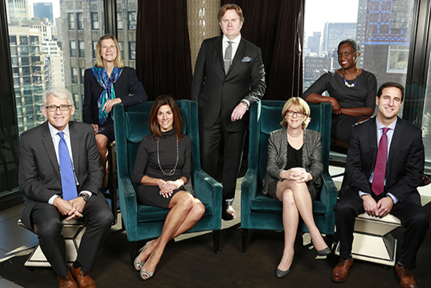 Enterprise Value Roundtable: Gaining confidence [eBook]