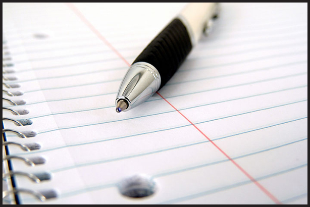 Why PR majors no longer need advanced writing courses