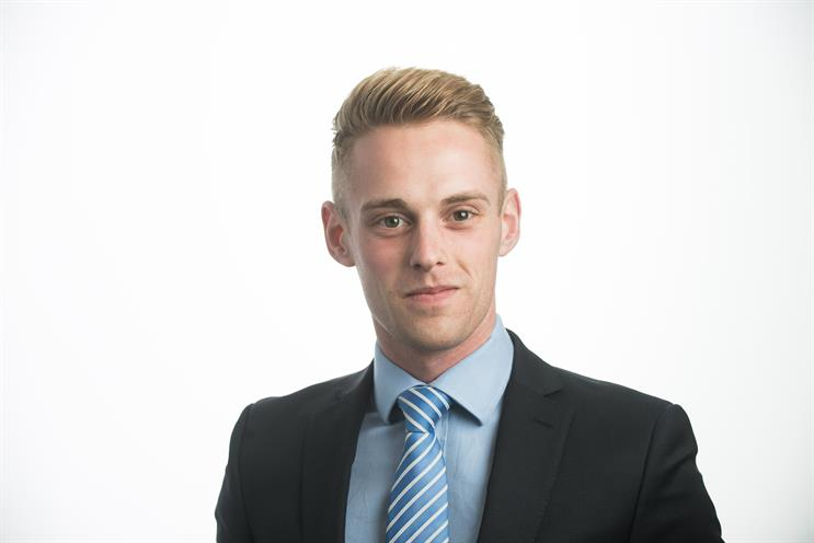 InterComms chairman Ethan Spibey: 'Unleash the potential of a fully supported workforce'