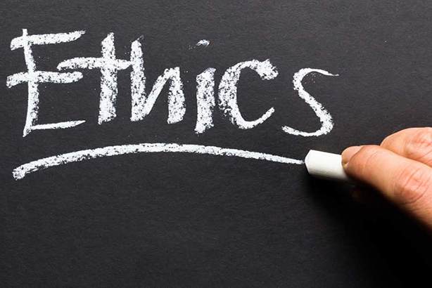 How ethics bring unprecedented value to your organization